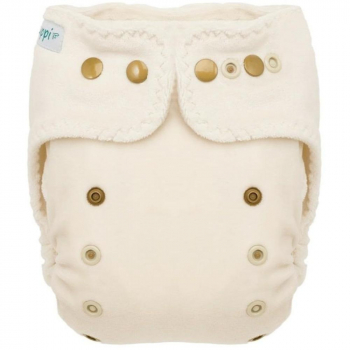 ice-cream-pocket-fitted-diaper