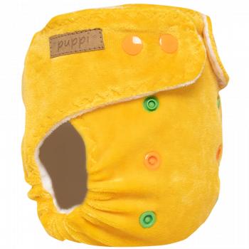 late-fall-pocket-fitted-diaper-mos-v2