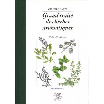 GT Herbes
