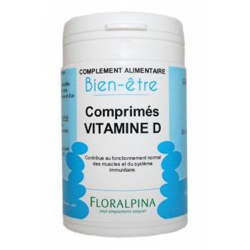 Vitamine d 3