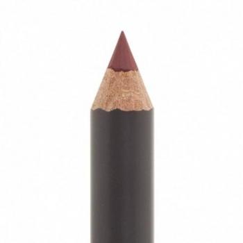 Crayon lèvres n°01 Carmin Bio - Boho Green Make-up
