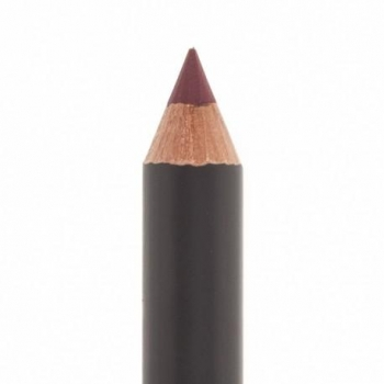 Crayon lèvres n°02 Framboise Bio - Boho Green Make-up