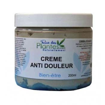 creme-anti-douleurs-1