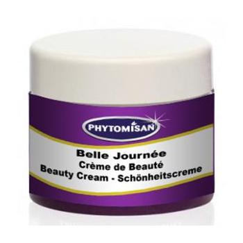Cold Crème Belle Journée