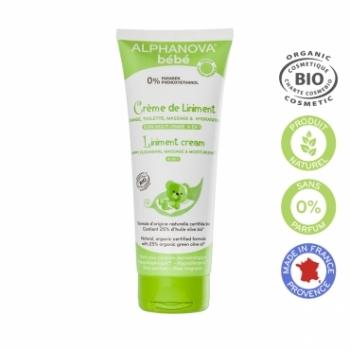 creme-de-liniment-4-en-1-bio-change-toilette-massage-hydratation-200ml