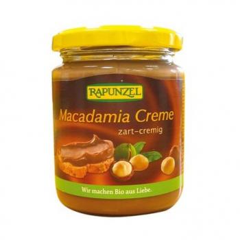 creme-macadamia-bio-rapunzel