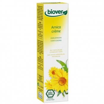 Arnica crème -30 ml