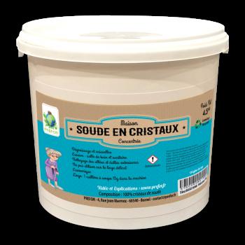 cristaux-de-soude-seau-10l-45kg