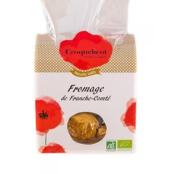 Fromage de Franche-Comté