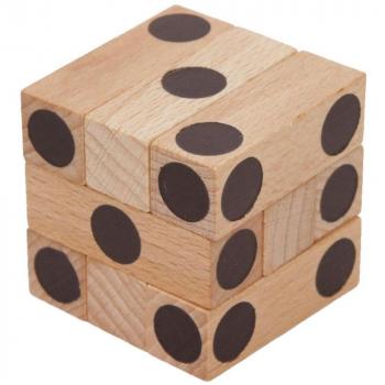 cube-casse-tete-en-bois-de-367922