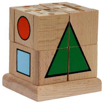 cube-dapprentissage-en-bois-cube-a-forme-geometrique-771890