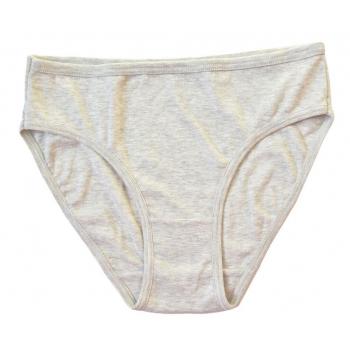 DOODERM - Culotte apaisante pour les peaux sujettes à eczéma ou psoriasis - taille XS
