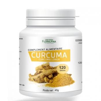 Curcuma-120-gelules-2