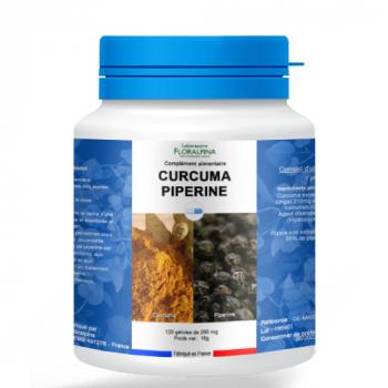 curcuma-piperine-120-gelules-1-1
