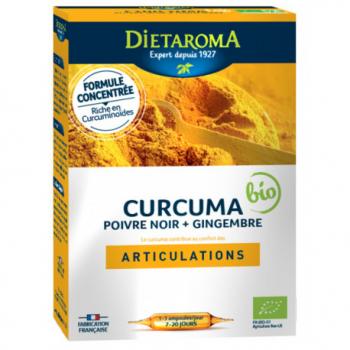 curcuma-poivre-noir-gingembre-dietaroma