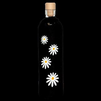 Flaska néoprène Marguerite