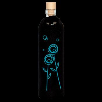 Flaska néoprène Pissenlit