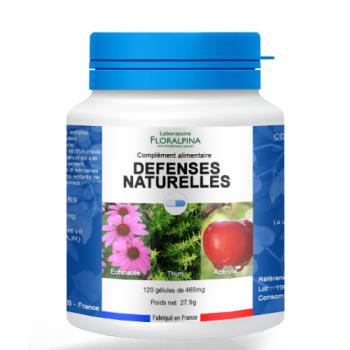 120-gelules-defenses-naturelles-1-1