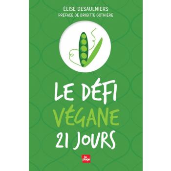 défi_vegane