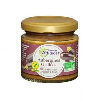 delices-aubergines-grillees-saveurs-attitudes