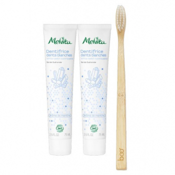 dentifrice-dents-blanches-lot-de-2-melvita