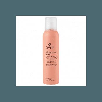 deodorant-bio-spray-ID_704