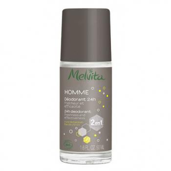 deodorant-homme-24-h-bio-melvita