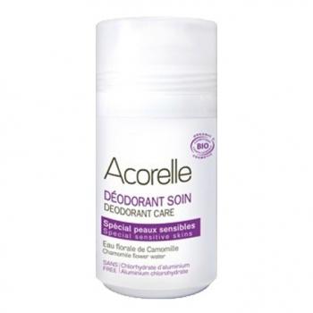 deodorant-soin-peaux-sensibles-acorelle