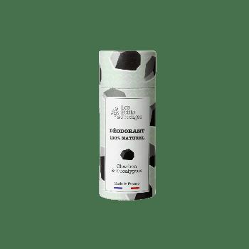 deodorant-solide-efficace-naturel-charbon-actif-eucalyptus-ID_40179
