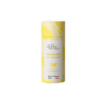deodorant-solide-naturel-citron-ID_40155