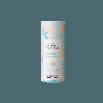 deodorant-naturel-fleur-coton-ID_40162
