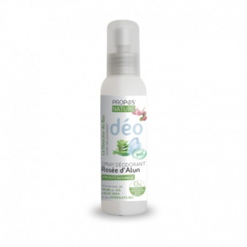 spray-deodorant-rosee-d-alun-bio-100-ml-conservateur-naturel