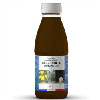Depuratif-Draineur-200-ml