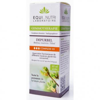 depurbel-macerat-glycerine-bio-equi-nutri