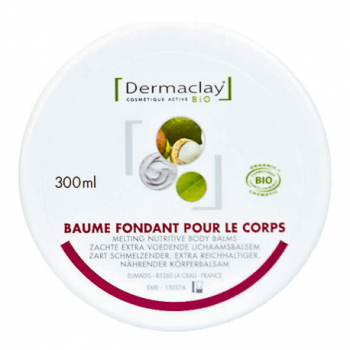 baume-fondant-corps-dermaclay