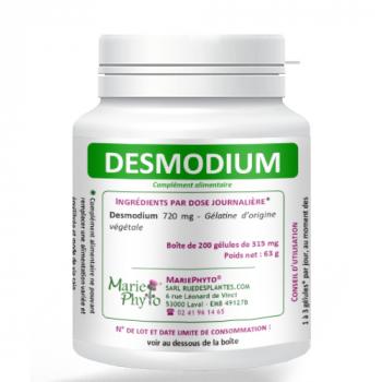 Desmodium-200-gelules-1
