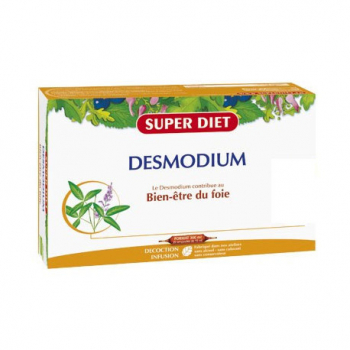desmodium-super-diet