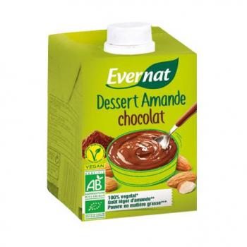 dessert-amande-chocolat-evernat