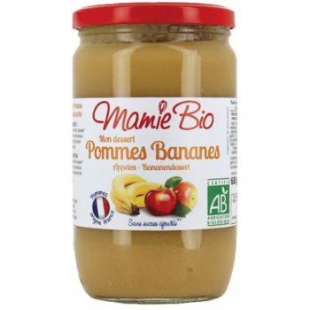 dessert-pommes-bananes-mamie-bio