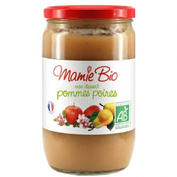 dessert-pommes-mangues-mamie-bio