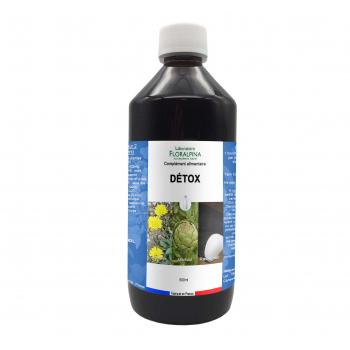 Detox-500-ml