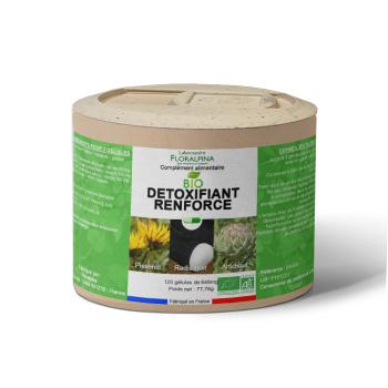 Detoxifiant-renforce-bio-120-gelules-1-1-1