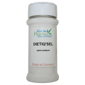 sel-sans-sodium