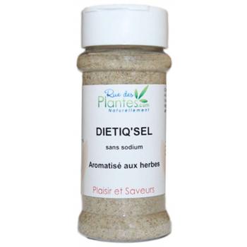 Dietiq-sel-aromatise-aux-herbes