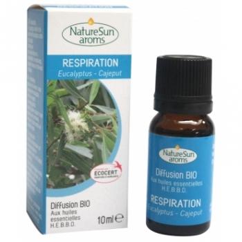 huile-de-diffusion-respiration-bio-eucalyptus-smitii-cajeput-10ml