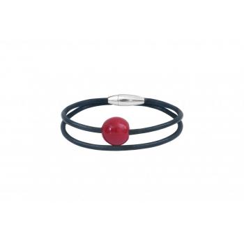 Bracelets ivoire végatal