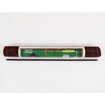 """Encens traditionnel Tibetain """"Dolma"""" 44 bâtonnets - Créativité"""