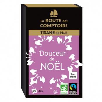 douceur-de-noel-tisane-de-noel-la-route-des-comptoirs