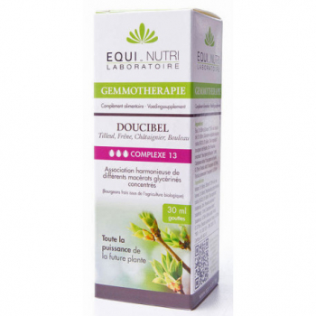 doucibel-macerat-glycerine-bio-equi-nutri
