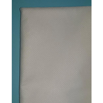 Drap intissé à usage unique pour table de massage - Lot de 10